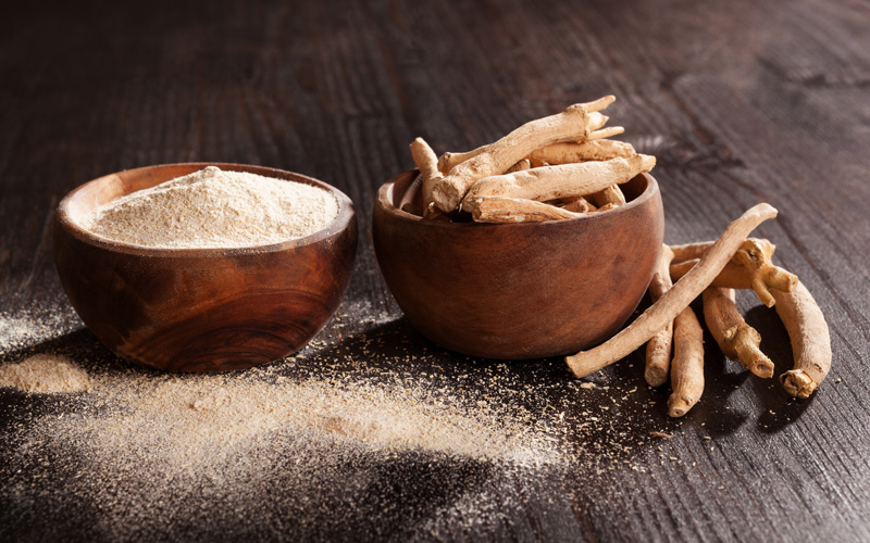 ashwagandha benefits for health, fitness, and more